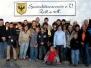 SSV Ittersbach-Auerbach zu Besuch 2006