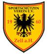 Sportschützenverein e.V. Zell am Harmersbach